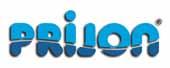 logo PRIJON mack kayak